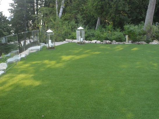 Artificial Turf Installation Nokesville, Virginia Gardeners, Backyard Makeover artificial grass