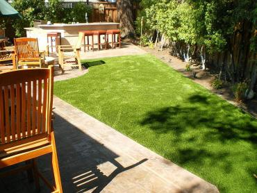 Artificial Grass Photos: Best Artificial Grass Dunn Loring, Virginia Garden Ideas, Backyard Ideas