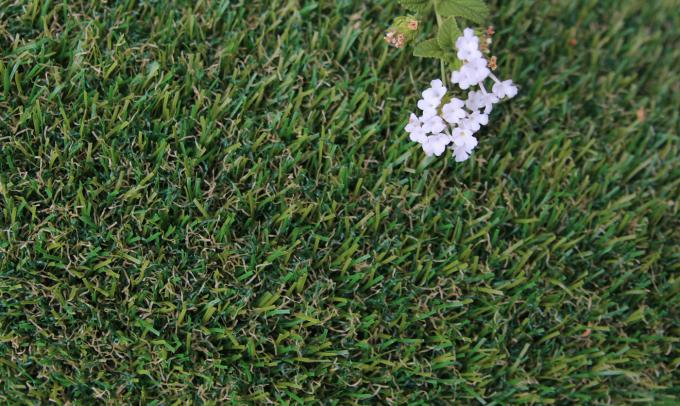 Pet Synthetic Grass For Dogs And Pets