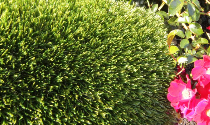 V Blade-77 syntheticgrass Artificial Grass Virginia