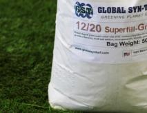 Super-Fill Synthetic Grass